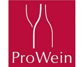 Foodex - Prowein - Thorman Hunt Tasting 2018